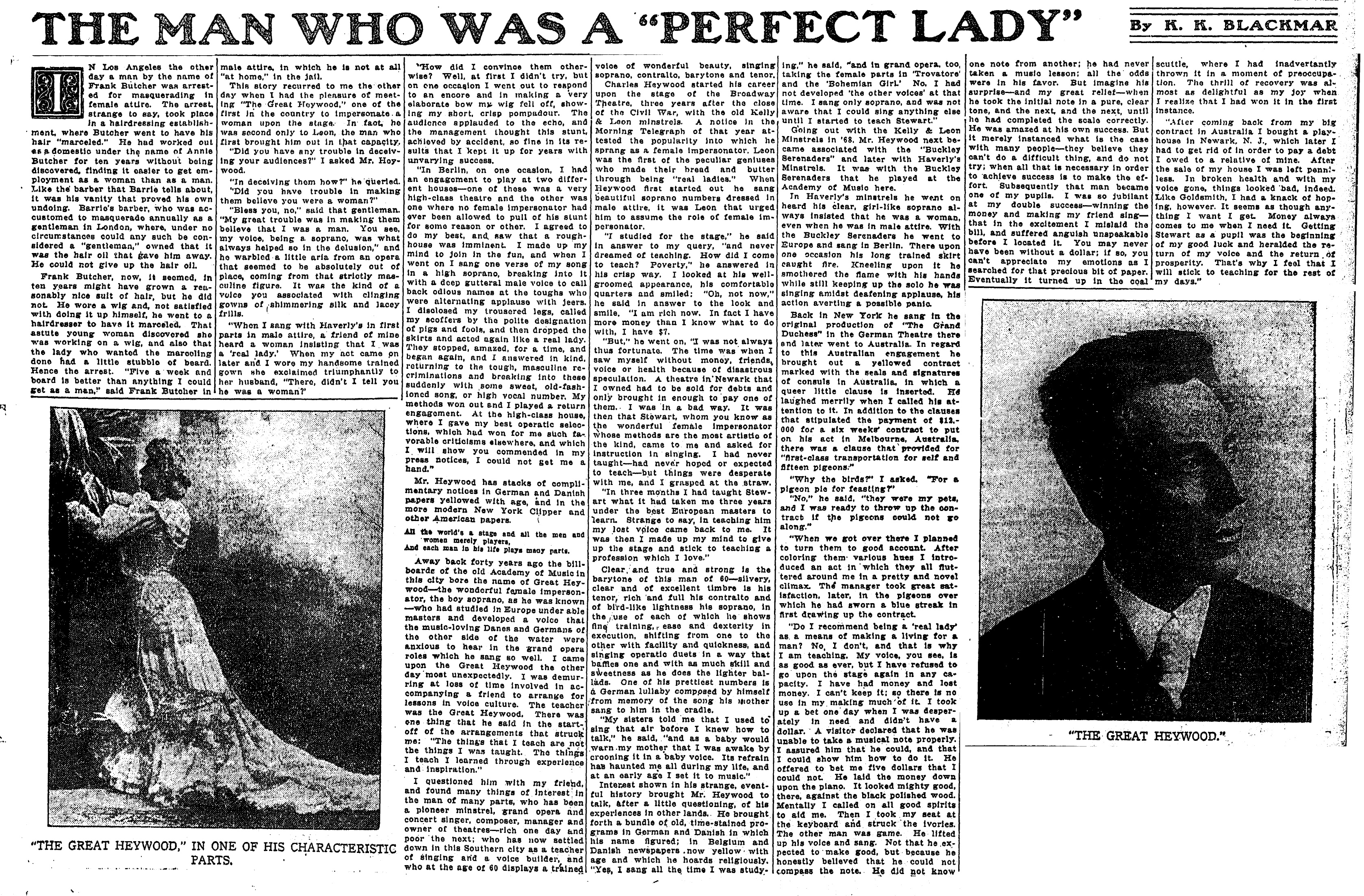 March 16 1913 new orleans times picayune page 7