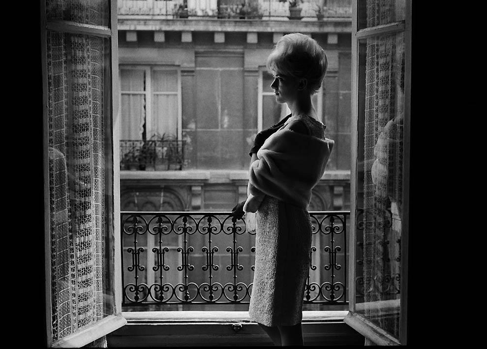 Hotel Place Pigalle Paris