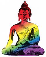 rainbow_buddha_sm