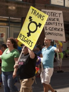 Ireland_Trans_protest