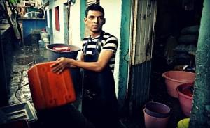 Mexico_Migrant