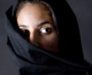 Muslim_Trans
