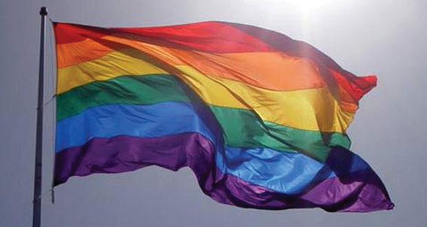 Rainbow_Flag_from_HHS