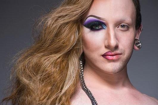 Transgender essays