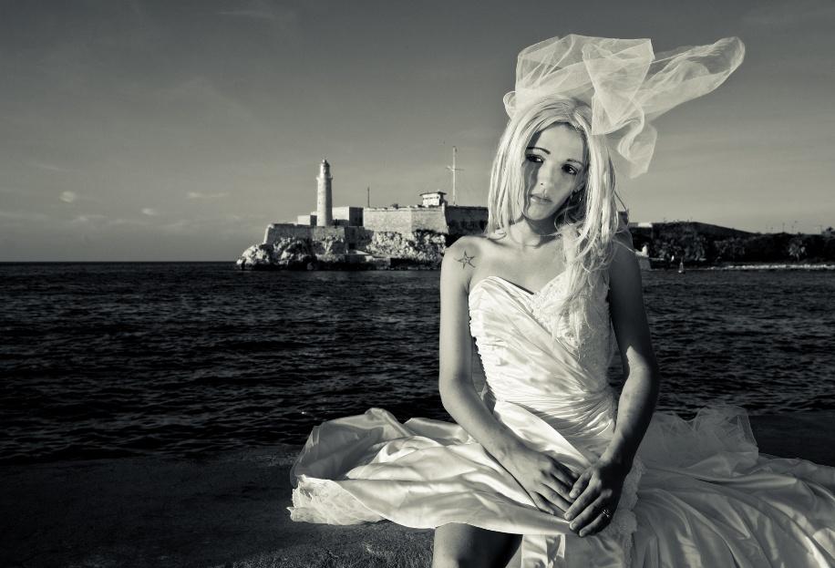 Lopez-Bride
