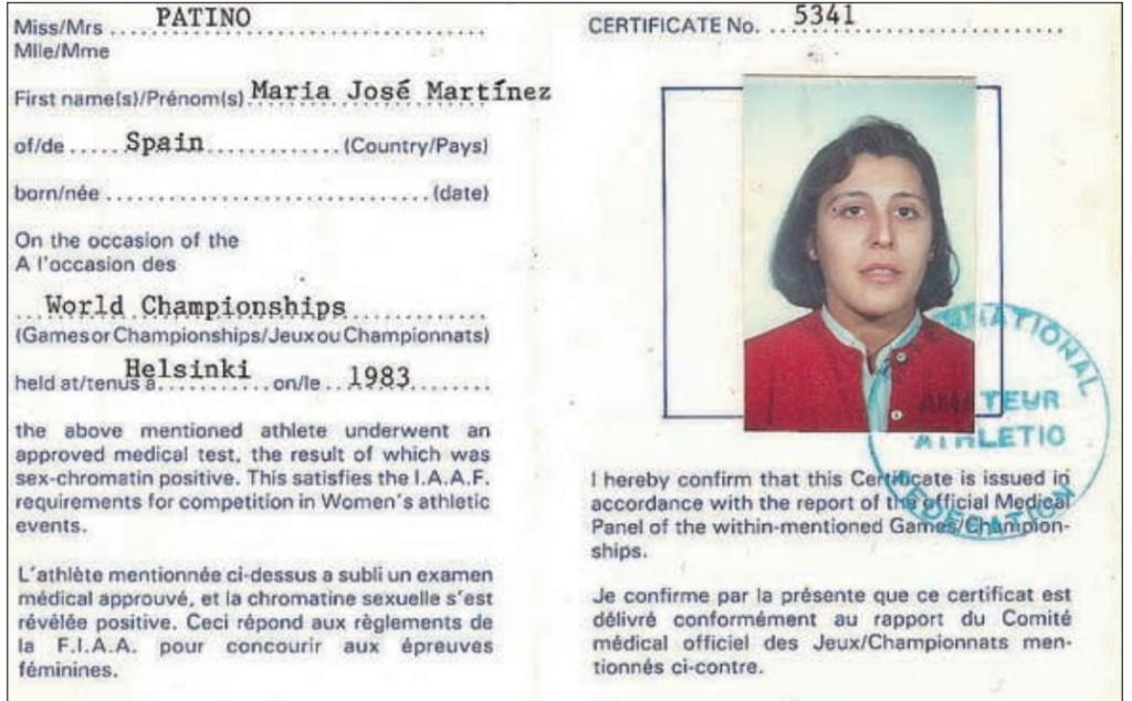 Patino_Certification