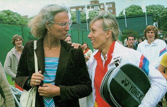 Richards_Martina_1982_Wimbledon