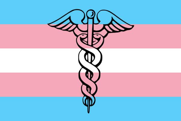 transgender_caduceus_insert_public_domain