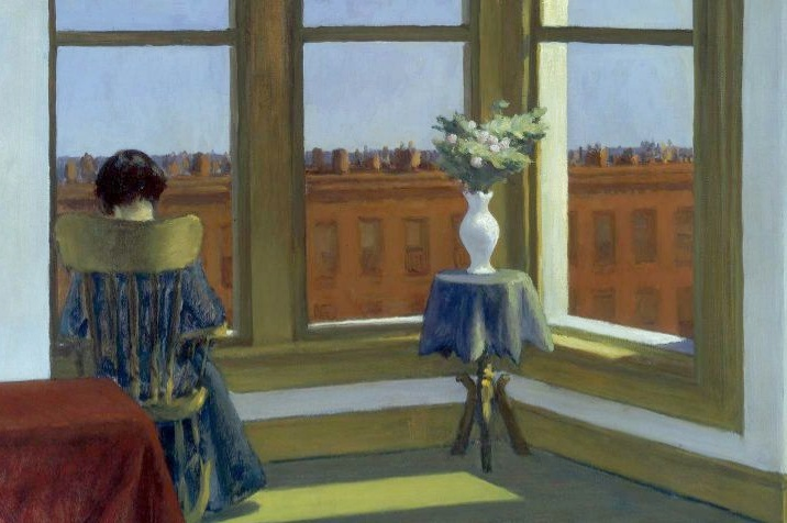 Hopper_Brooklyn