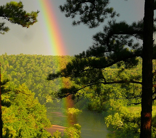 Missouri_Rainbow