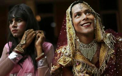 HijraVoting