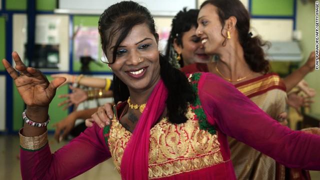 India_Transgender
