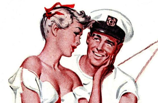 Barbasol_-_For_Best_Results_Shave_with_Barbasol_2_1950