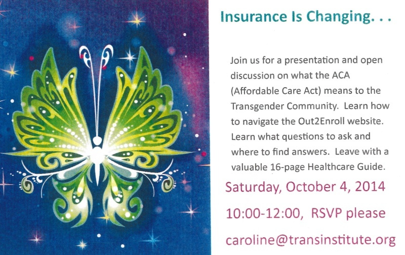 TTI_Insurance