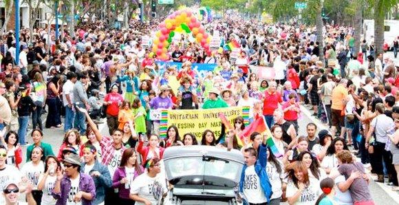 LA-Pride-Parade