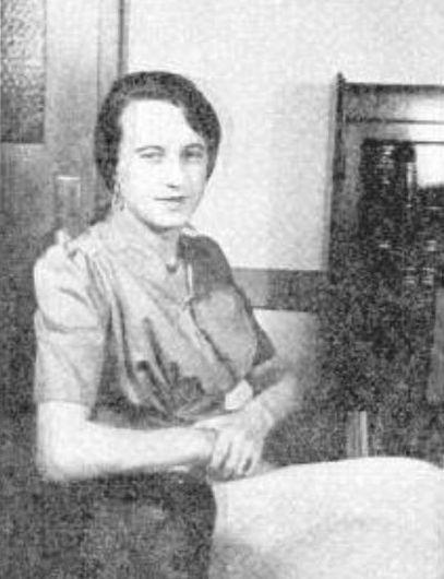 Mildred_1942