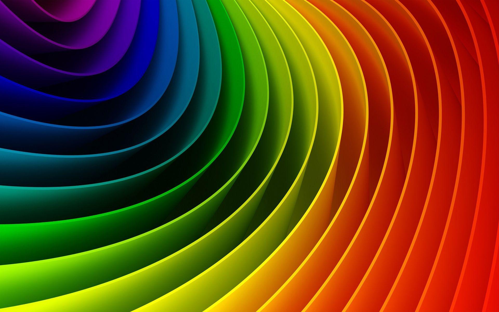 Rainbow_Maze