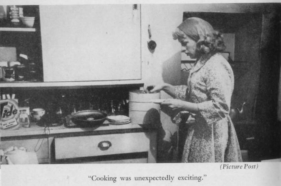 Cowell_Roberta_Cooking