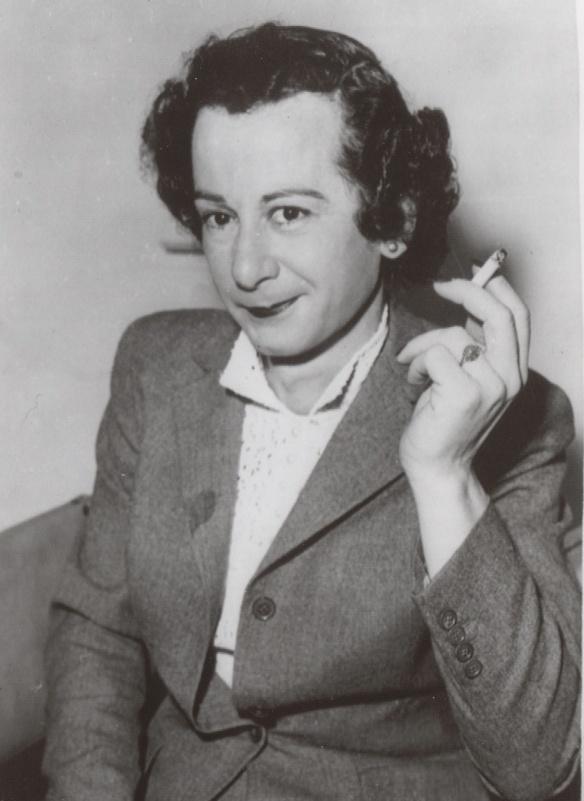 Rees_Tamara_1954