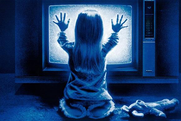 poltergeist_television