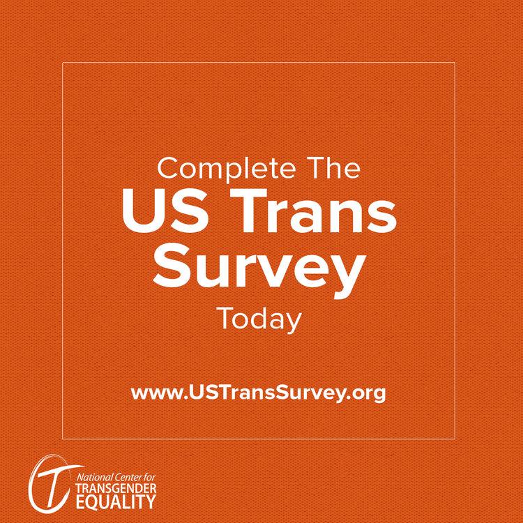 TransSurvey