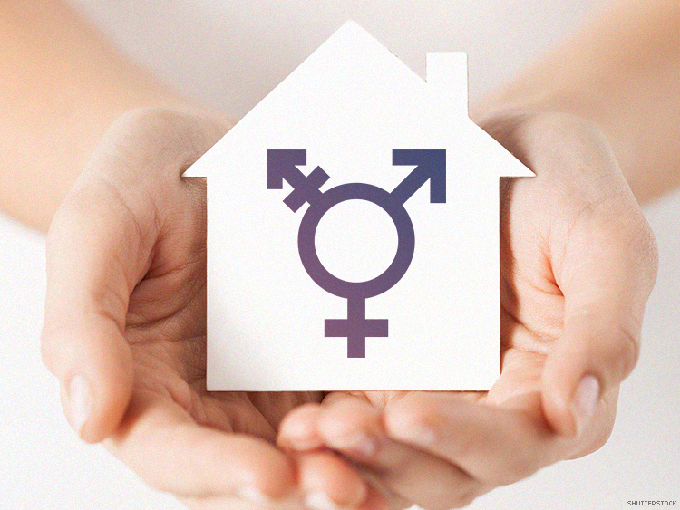 hud-proposes-stronger-protections-for-transgender-people-in-emergency-shelters-x750