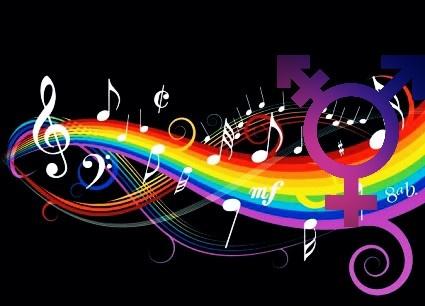Heartland_Trans_Chorus