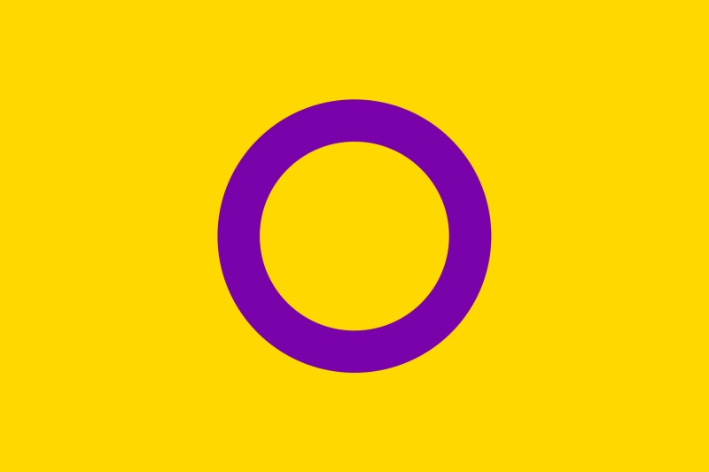 Intersex_Flag
