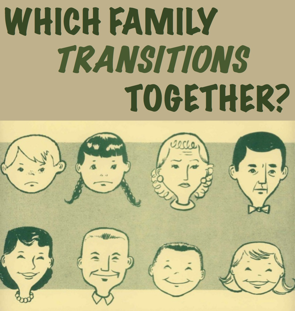 Transition_Family