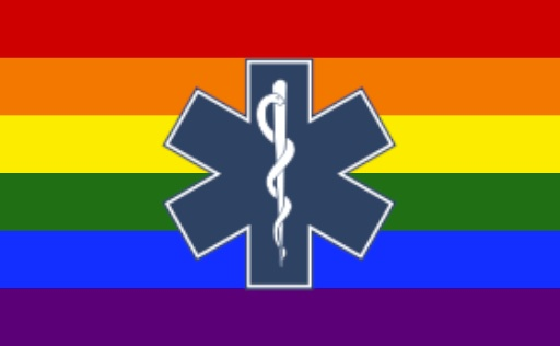 lgbt_healthcare